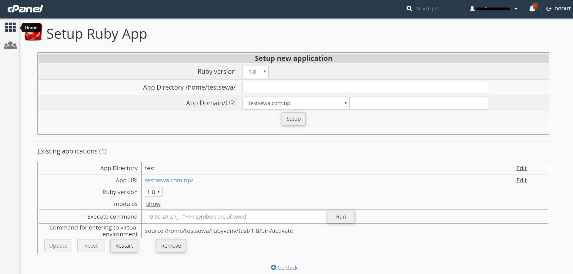 Setup-Ruby-App-Step-4